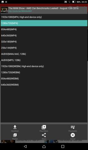 Video Downloader Apk Youtube